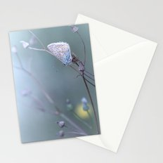 New Morning.... Stationery Cards