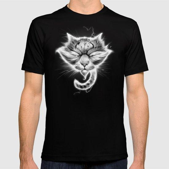 Kwietosh (9) T-shirt