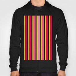 Linear Design I Hoody