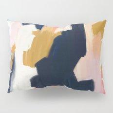 Kali F1 Pillow Sham