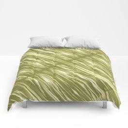 fortyfive Comforters