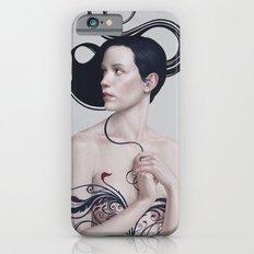 375 Slim Case iPhone 6s