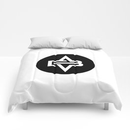 ABV Comforters