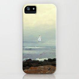 Yume Saiai iPhone Case