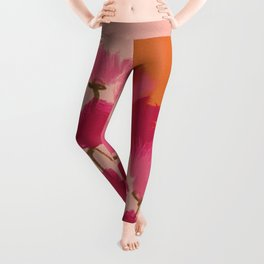 and where will we be on august 14th? Leggings