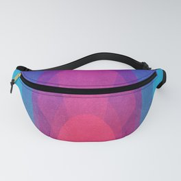 Chroma #2 Fanny Pack