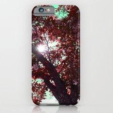 Rubis Slim Case iPhone 6s