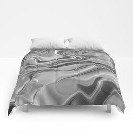 Blob Comforters