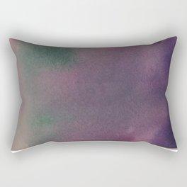 Kayla's Vision Rectangular Pillow