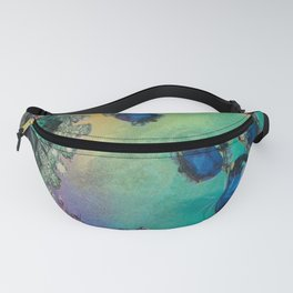 11:11 Fanny Pack