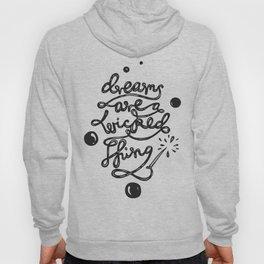 Dreams Pop! Hoody