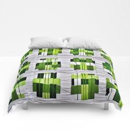 Grass Comforters