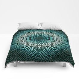5PVN_11 Comforters