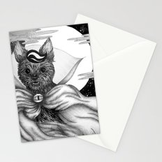Dracota Stationery Cards