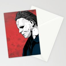 MM Stationery Cards