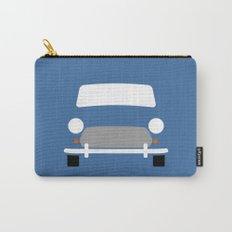 Mini Cooper ( Mk VII ) Carry-All Pouch