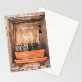Summer in Italy II | Sardinia Travel Photography | Photo Print Stationery Cards
