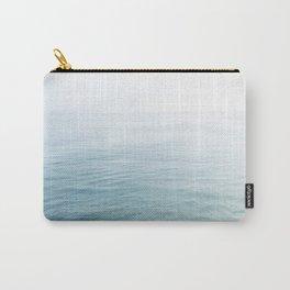 Malibu Carry-All Pouch