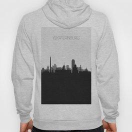 City Skylines: Yekaterinburg Hoody