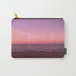 Sunset in Camini Carry-All Pouch