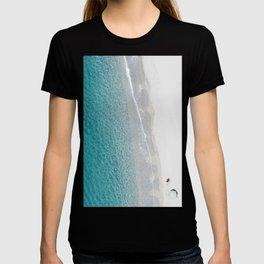 Coast 7 T-shirt