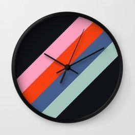 Sinthgunt Wall Clock