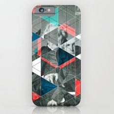 Gedanken Slim Case iPhone 6s