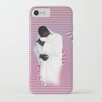 gucci iPhone & iPod Cases featuring GUCCI by POSH OUTSIDERS