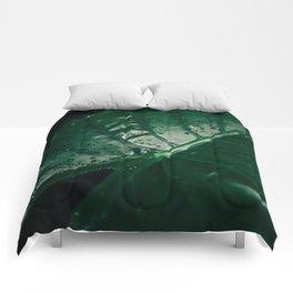 Primavera 03 Comforters