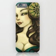 Absinthe Slim Case iPhone 6s