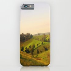 Daylight & Shadows Slim Case iPhone 6s