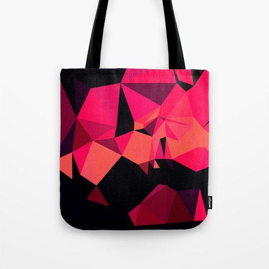 synsyt Tote Bag