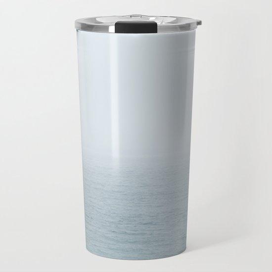 Foggy Sea by designbyform