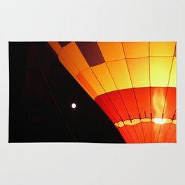 ballon Rug