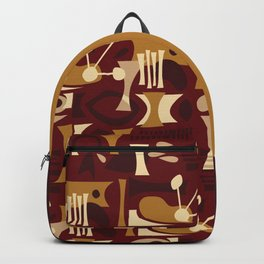 Mauna Loa Backpack