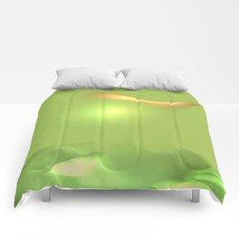 Duvet Cover 410D Comforters