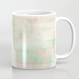 watermelon pixels Coffee Mug