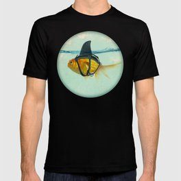 Brilliant DISGUISE T-shirt