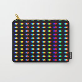 chromatic Carry-All Pouch