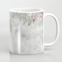 Meridian Coffee Mug