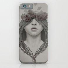 214 Slim Case iPhone 6