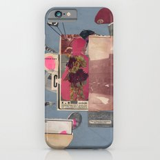 Superpatches Slim Case iPhone 6s