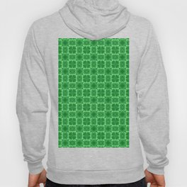 Emerald City Hoody