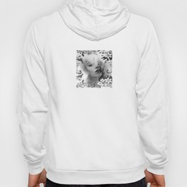 Every woman is beautiful Hoody