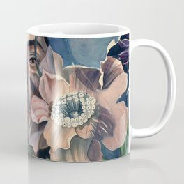 HIDE & SEEK Coffee Mug