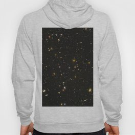 Ultra Deep Field Hoody