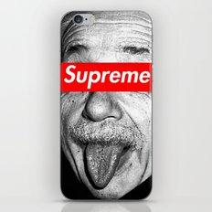 EINPREME iPhone & iPod Skin