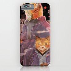O D E N Slim Case iPhone 6s