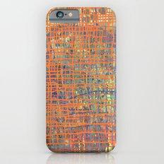 charmer Slim Case iPhone 6s