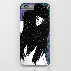 The Universe Within Slim Case iPhone 6s